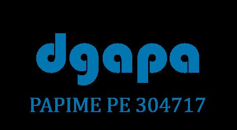 DGAPA